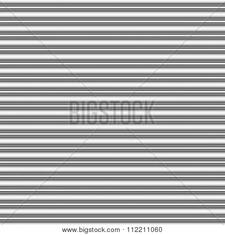 Steel Pipes Seamless Industrial Background
