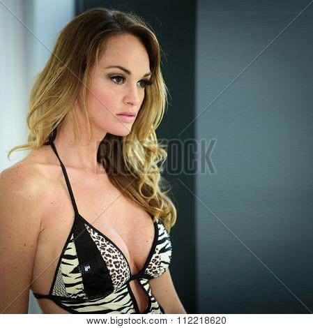 Pretty Woman Ja