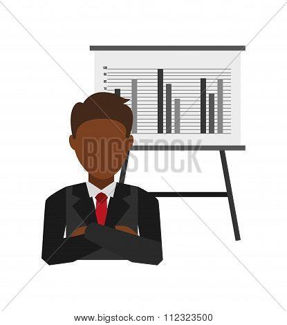 business executive design