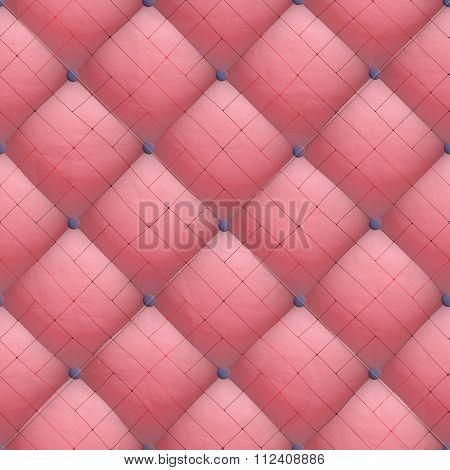 Divan Patterned Texture