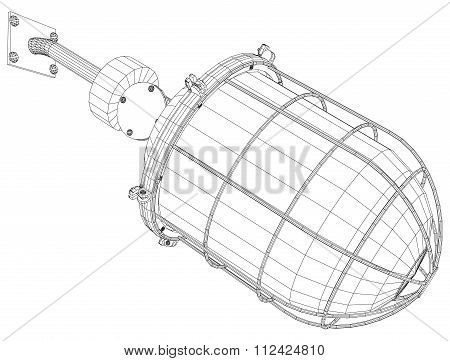 Construction of heat exchanger