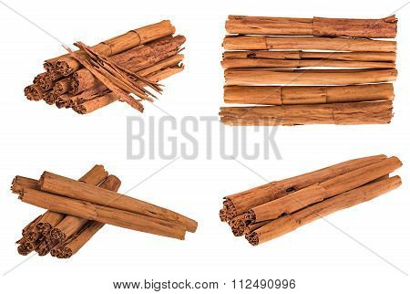 The Real Cinnamon From Sri Lanka