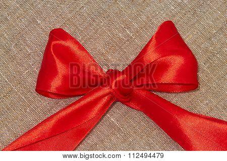 decor, bow
