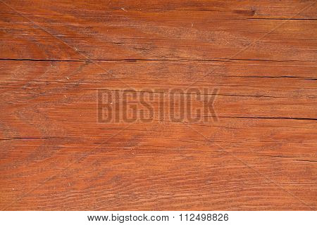 Wooden Plank Background.