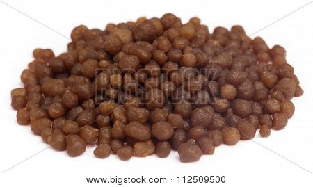 Diammonium Phosphate Fertilizer