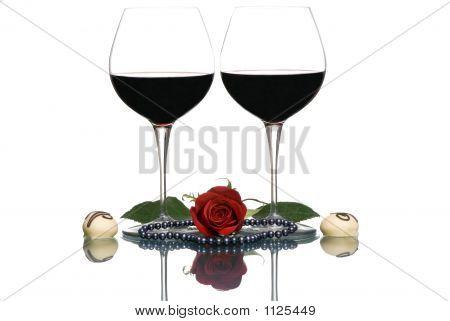 Lovers Wine