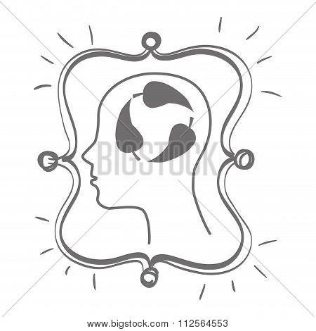 Big idea icon