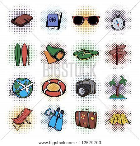 Travel icons. Travel icons web. Travel icons 3d. Travel icons art. Travel icons shape. Travel icons new. Travel icons isometric. Travel icons isolated. Travel icons illustration. Travel icons image