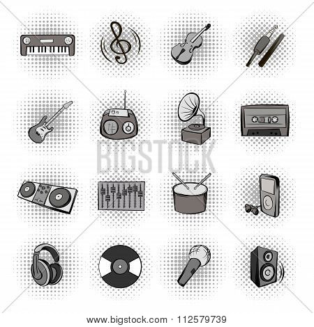 Music icons. Music icons art. Music icons web. Music icons new. Music icons www. Music icons app. Music icons set. Music set. Music set art. Music set web. Music set new. Music set www. Music set app