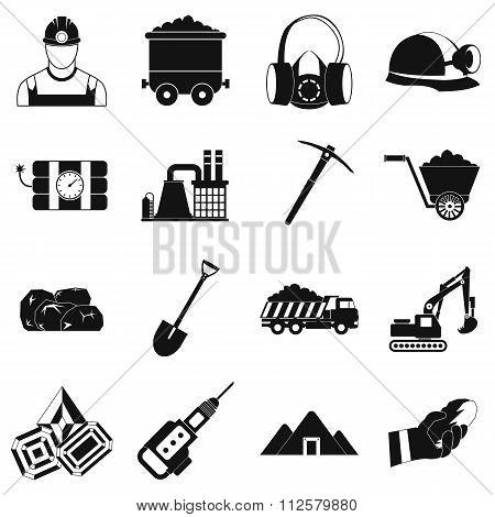 Mining icons. Mining icons art. Mining icons web. Mining icons new. Mining icons www. Mining icons app. Mining icons set. Mining set. Mining set art. Mining set web. Mining set new. Mining set www