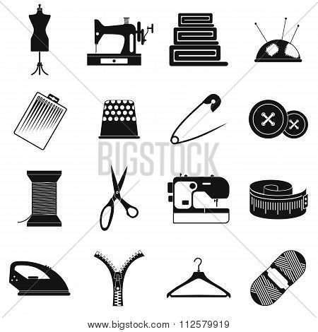 Sewing icons. Sewing icons art. Sewing icons web. Sewing icons new. Sewing icons www. Sewing icons app. Sewing icons big. Sewing set. Sewing set art. Sewing set web. Sewing set new. Sewing set www