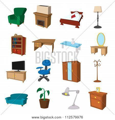 Furniture icons. Furniture icons art. Furniture icons web. Furniture icons new. Furniture icons www. Furniture icons app. Furniture set. Furniture set art. Furniture set web. Furniture set new