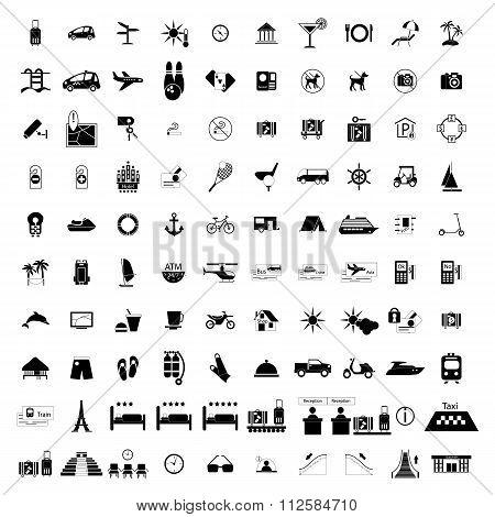 100 Tourism hotel icons. 100 Tourism hotel icons set. 100 Tourism hotel icons art. 100 Tourism hotel icons web. 100 Tourism hotel icons new. 100 Tourism hotel icons www. 100 Tourism hotel icons app