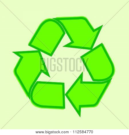 Reuse, Reduce, Recycle Design