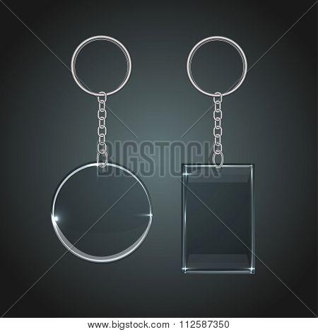 Glass Trinket 01 A