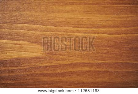 Natural brown wood texture