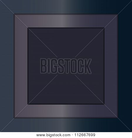 Vector illustration background with rectangles