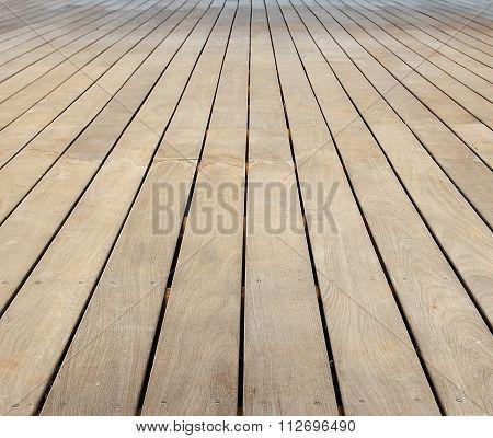 Wooden Background,