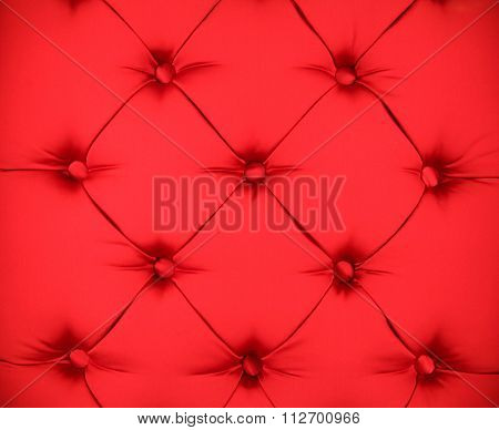chair fabric pattern background