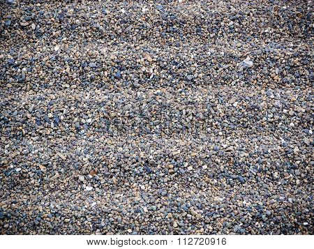 Rock stone texture