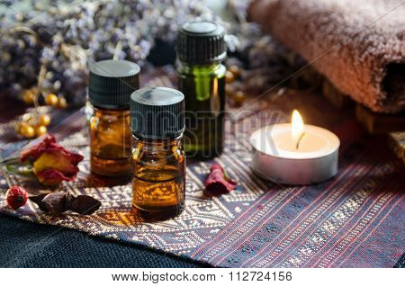 essential oils for atomatherapy