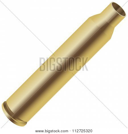 Hunting Metal Sleeve