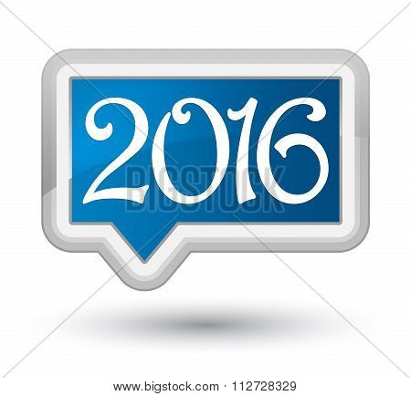 2016 Blue Banner Button 2