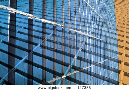 Building Abstract