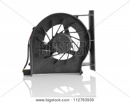 Cpu Fan For Notebooks