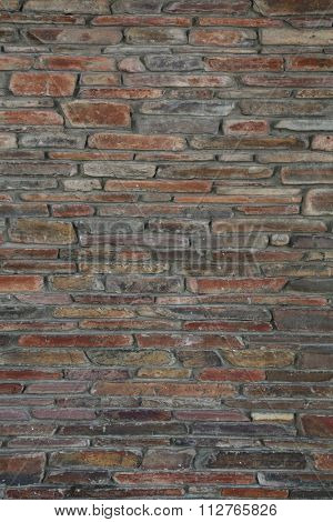brickwall. perfect for background.