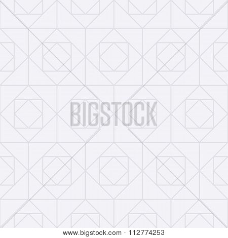 Vector illustration of a seamless pattern