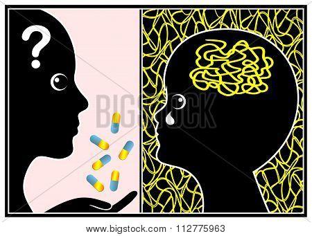 ADHD Medication Yes Or No
