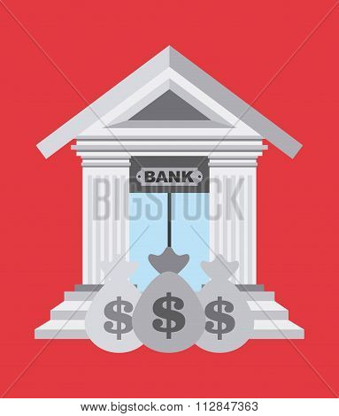 bank bonds design