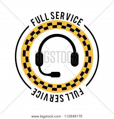 taxi service public design