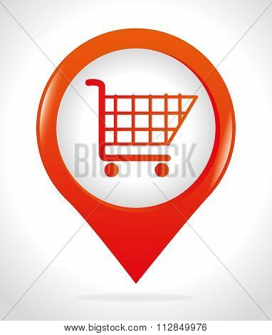 Shooping and ecommerce