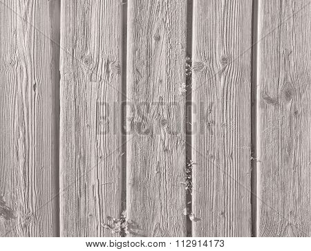 Beach Boardwalk Wood Background