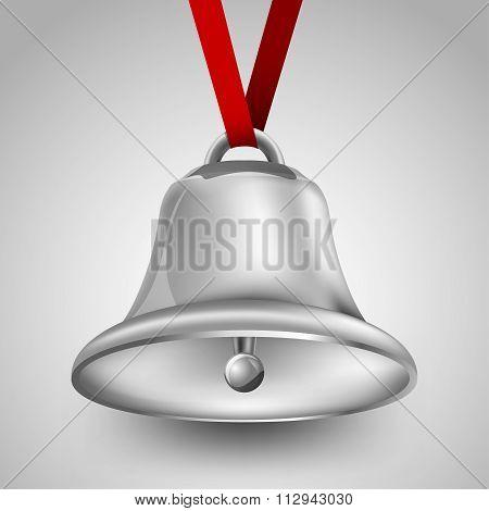 bell metallic