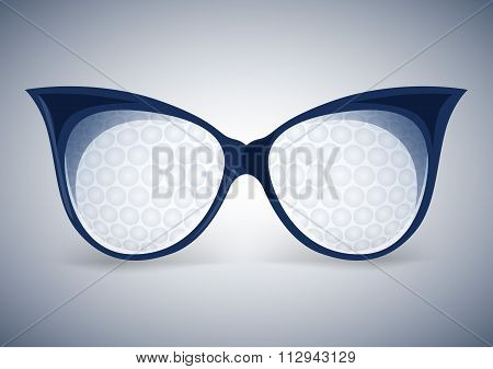 facet sunglasses