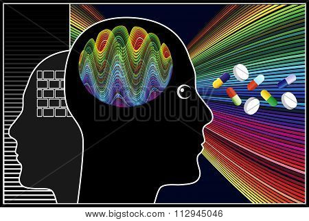 Nootropic Drugs