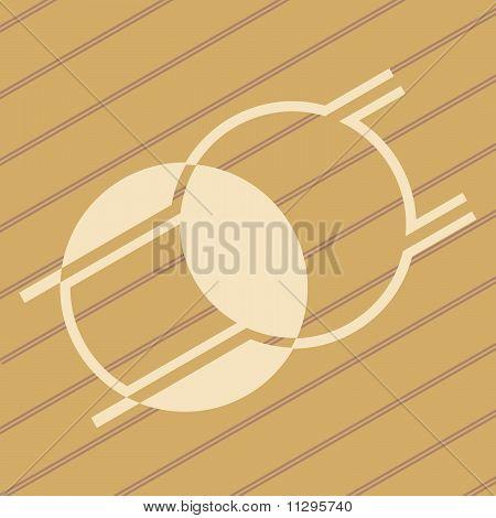 Crop circle7