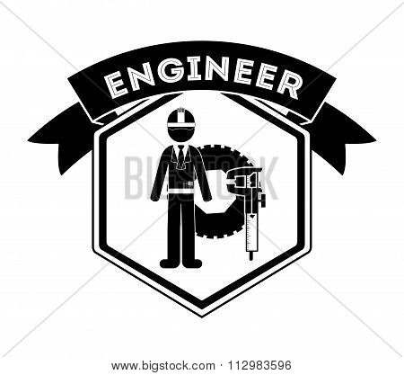 engineer concept design