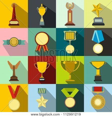Awards icons. Awards icons art. Awards icons web. Awards icons new. Awards icons www. Awards icons app. Awards set. Awards set art. Awards set web. Awards set new. Awards set www. Awards set app