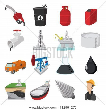 Oil icons set. Oil icons art. Oil icons web. Oil icons new. Oil icons www. Oil icons app. Oil icons best. Oil icons site. Oil icons sign. Oil icons shape. Oil icons color. Oil icons image. Oil signs