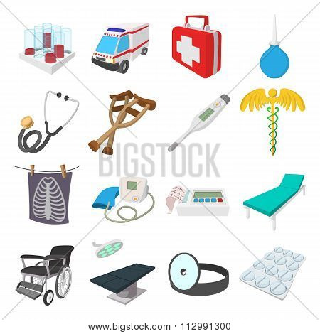 Medical set. Medical set icons. Medical set art. Medical set web. Medical set new. Medical set www. Medical icons. Medical icons art. Medical icons web. Medical icons new. Medical icons www