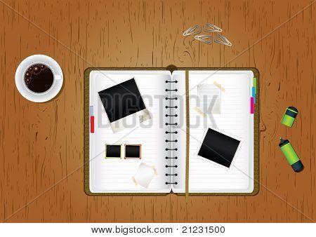 Office Desktop