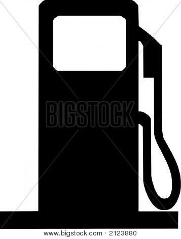 Fuel.Eps