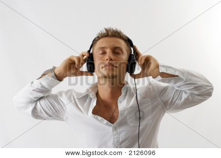 Listening To Hit