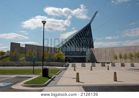 Us Marine Museum 00, Triangle, Va