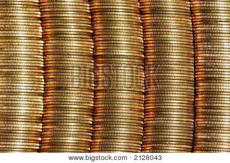 Coins Lines