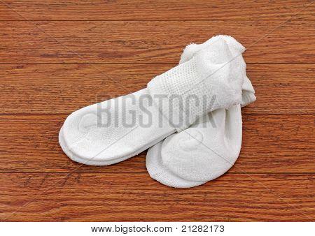 Unisex Diabetic Socks